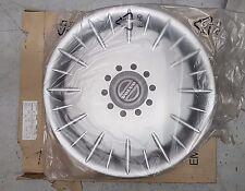 "Volvo S40 V40 (96-04MY) Wheel Hub Cap 15"" Rim"