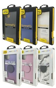 Otterbox-Symmetry-Series-Case-for-the-Iphone-11-Pro-Max-6-5-034-Authentic-OEM