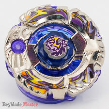 Fight Beyblade Metal Fusion masters BBG-12 ARCHER GRYPH GRIFF C145S NEW