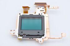Sony Alpha a6000 Mirrorless CCD Sensor With Flex Cable Repair DH7175