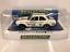 Scalextric-C3924-Ford-Escort-MK1-Escotilla-de-marcas-1971-Nueva-En-Caja miniatura 1