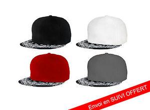 Casquette-unisexe-Snapback-hommes-femmes-Baseball-Sport-6-couleurs-different