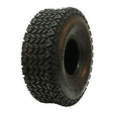 TWO New 24X10.50-10 Carlisle All Trail II Tires Some Dixie Choppers /& JD Gators