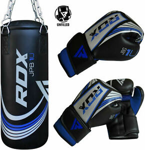 Boxing Uppercut Wall Dummy Punch Bag //MARTIAL ARTS Trainings MMA KICK Boxing Set