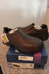 Very Fine Shoes Salsero Series SERO106 Ballroom Shoes SALSERO106BBX