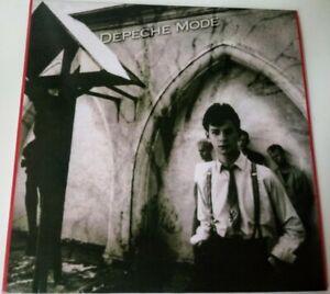 LP-33-Depeche-Mode-Live-At-Crocs-Night-Club-Rayleigh-Essex-June-27-1981