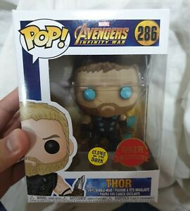 Thor-Funko-Pop