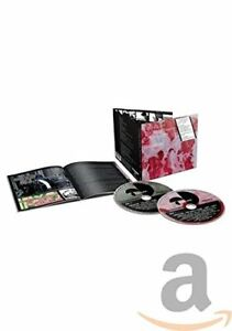 Pink-Floyd-The-Early-Years-196772-Creation-CD