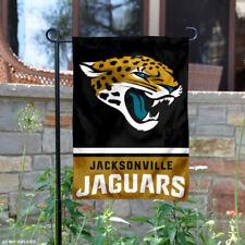 Jacksonville Jaguars License Plate Metal Tag Car Auto Tag MTG Verzamelkaarten, ruilkaarten
