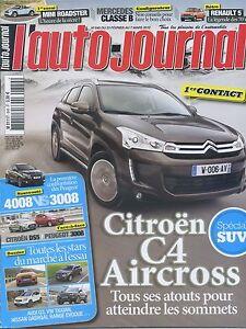 L-039-AUTO-JOURNAL-n-849-du-23-02-2012