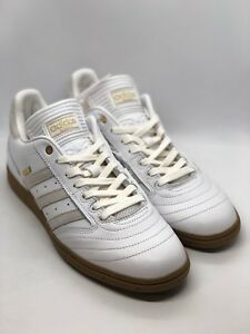 a006c014323e ADIDAS Busenitz 10 Year Anniversary (F37872) Men s Sneakers Size ...