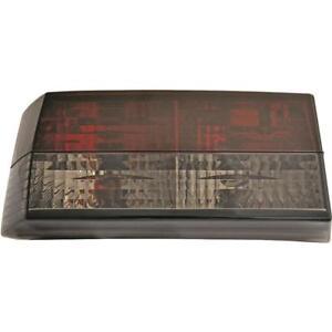 Design-Feux-Arrieres-Set-VW-Golf-Bj-78-93-en-verre-clair-rouge-noir-1122595