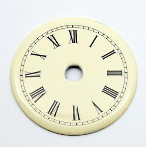 EMAIL-ZIFFERBLATT-D-60-Uhrenzifferblatt-f-Uhr-Kaminuhr-Tischuhr-Pendule-clock