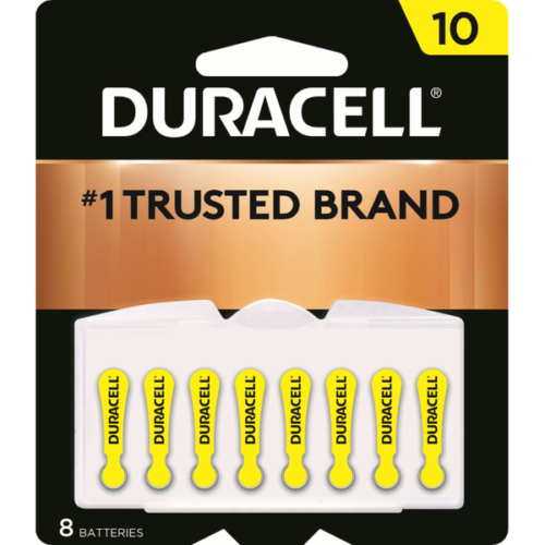 Best Bte Hearing Aids 2020 Duracell #10 Hearing Aid Batteries. PK of 24. 2020 Best Date. Easy