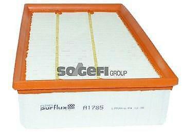 Purflux A1614 Filtro Aria