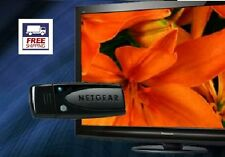 Panasonic TV Ready Netgear Wireless Adapter w/ DY-WL10 Chipset. DYWL10 Lan WIFI