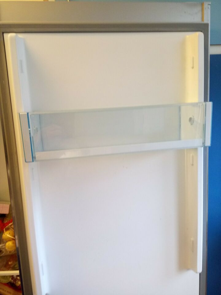 Tilbehør, Bosch køleskab fryseskab