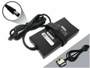 Nuovo Originale Dell XPS L501X L502X L701X L702X AC Adattatore Alimentazione