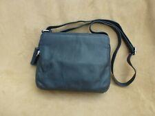 508bb478b715 LYDC Multi-coloured Cross Body Bag From Debenhams for sale online   eBay