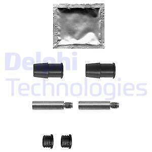 Delphi KS1005 Caliper Slider Kit