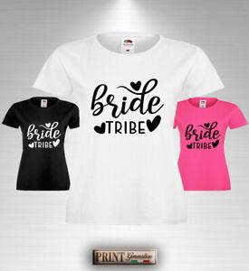 Detalles De Camiseta Frases Divertido Boda Despedidas Fiesta Novia Amor Elegante Verano