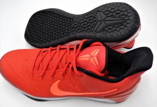 5 Deadstock Black o Mens University 852425 10 anuncio Tama Nuevo Nike del 608 Red Kobe PT6x8pfw