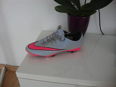 Nike Mercurial Modell: ( 648555-061 ) Grosse :43 nur Links