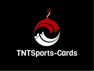 tntsports-cards