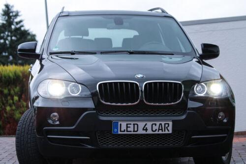Lichter & Leuchten frs Auto 2 x D1S 4300K XENON BRENNER BIRNE ...
