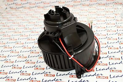 98-10 Vauxhall Astra G /& H 93191901 motor soplador//ventilador Calentador Nuevo OEM Delphi