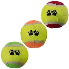 "DISNEY ALICE IN WONDERLAND FUN NOGGINS CHESHIRE CAT Faux Fur 3/"" Ball Dog Toy"