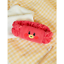 miniature 44 - BT21 Baby Spa Hairband Makeup Headband 7types Official K-POP Authentic Goods