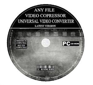 Cualquier-archivo-Universal-Video-Converter-Y-Compresor-Convertir-Cualquier-Video-A-Cualquier