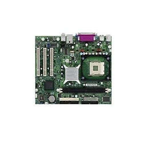 INTEL 845GVSR MOTHERBOARD SOUND DRIVERS FOR MAC