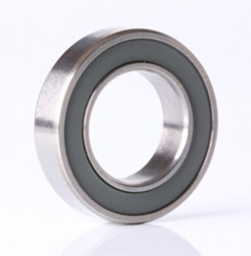 12x21x5mm Ceramic Ball Bearing - 6801 Ceramic Bearing - 12x21mm Ball Bearing