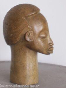 petite-statuette-en-pierre-african-art-africano-arte-afrikanische-kunst