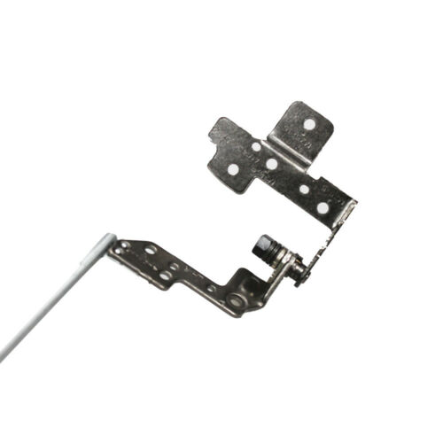 For HP 250 G3 15-H 15-H000 15-H200 15-S 15-G 15-R 15-S000 series LCD Hinges SK