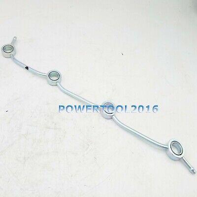 New Kubota V2203 Overflow Pipe