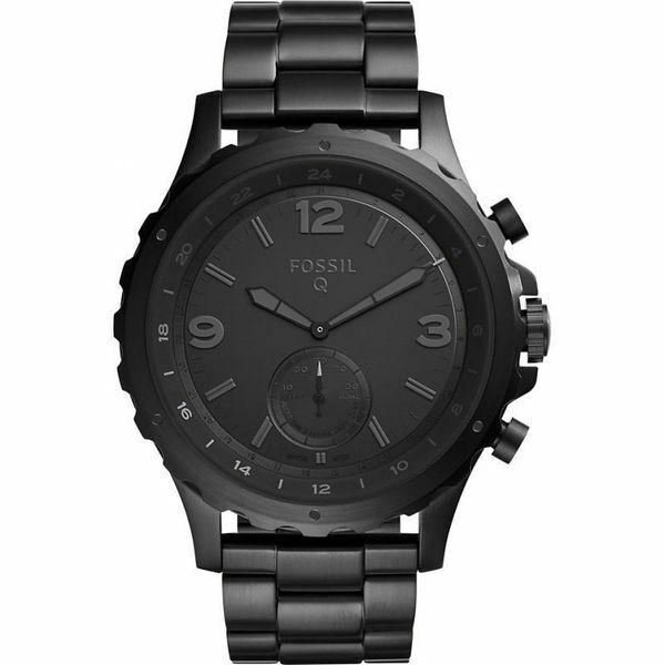 Fossil Armbanduhr FTW1115 OVP NEU Händler
