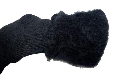 2.45 TOG OCTAVE® Boys Extra Warm Thermal Socks