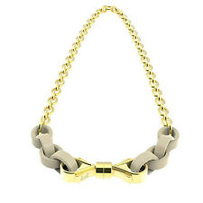Collana LOL JEWELS Nacklace Donna - CL-24