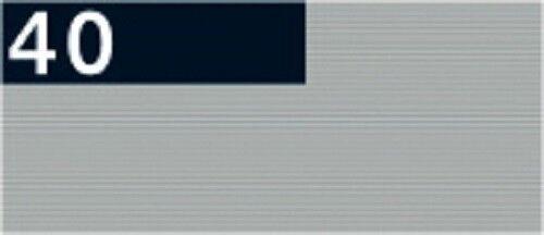 solicitación 040 gris claro Gütermann extra fuerte papel 100m para bes