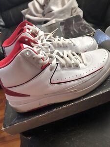 10 Air Retro Tama Varsity 5 Nike Jordan o 2 RgxzZ