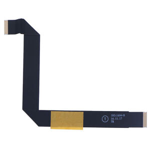 1PC-New-touchpad-trackpad-flex-cable-for-A1466-2013-2017-EF