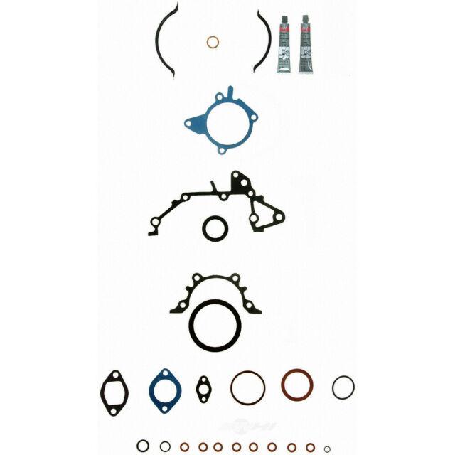 Fel-Pro CS 9691-3 Conversion Gasket Set