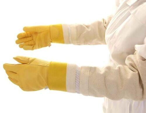 Beekeepers Children/'s Ventilated Gloves