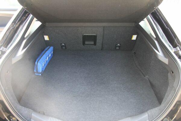 Ford Mondeo 1,5 SCTi 160 Titanium billede 12