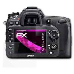 atFoliX-Verre-film-protecteur-pour-Nikon-D7100-FX-Hybrid