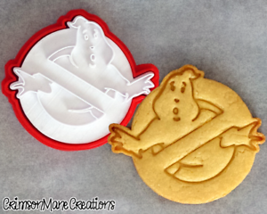 Ghostbusters-Cookie-Cutter-Biscuit-Baking-Fondant-Tool-Ceramics-and-Pottery