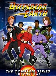 Defenders-of-the-Earth-The-Complete-Series-Vol-1